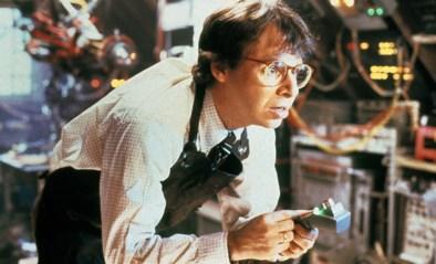Hij liet alles vallen voor zijn kinderen na de dood van zijn vrouw, ook zijn carrière: hoe is het nog met acteur Rick Moranis?