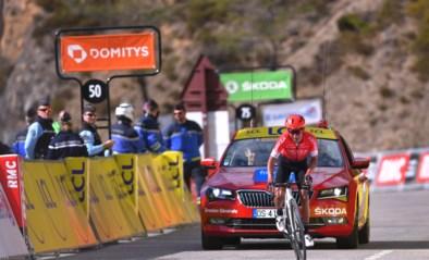 Het peloton wordt één grote bubbel: 9 maatregelen die de Tour de France zo coronaproof mogelijk moeten maken
