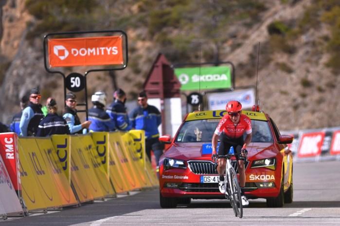 Het peloton wordt één grote bubbel: 7 maatregelen die de Tour de France zo coronaproof mogelijk moeten maken