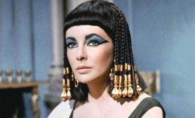 """Cleopatra-fan vindt 'hoopgevende' mummies in zoektocht naar graf Egyptische vorstin, maar is er wel een lichaam? """"Hier gaan we weer"""""""