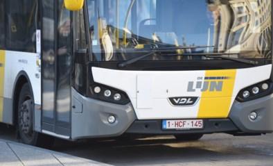Vervoersplan goedgekeurd: bussen rijden dan toch door westen Sint-Niklaas