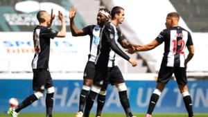 Politiek machtsspel: Saudi's willen Newcastle overnemen maar bannen Premier League van televisie