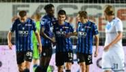 Waarom elke voetballiefhebber (terecht) wild is van Atalanta, de club uit Bergamo met Belgische inbreng: ook corona speelt een rol
