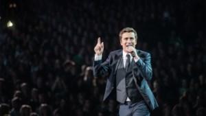 """Niels Destadsbader stelt concerten in Sportpaleis uit: """"Publiek verdient allerbeste show, maar dat is helaas niet mogelijk"""""""