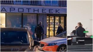 """18-jarige overviel bakker en twee supermarkten in Gent: """"U krijgt nog een laatste kans"""""""