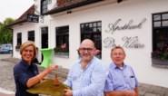 Geest van legendarisch restaurant De Klosse leeft voort in nieuwe apotheek
