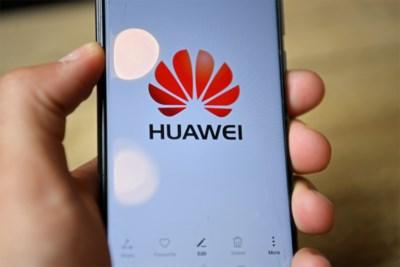Nu de Britten de Chinese fabrikant uit hun telecomnetwerken bannen: is een smartphone van Huawei wel veilig?