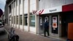 Gebouw postkantoor Wellen verkocht, compromis in Alken
