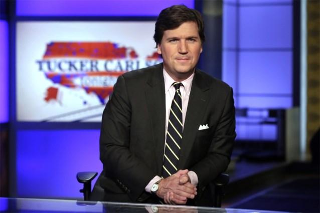 Populairste nieuwslezer van Fox News onder vuur: tekstschrijver neemt ontslag na racistisch incident, adverteerders haken af