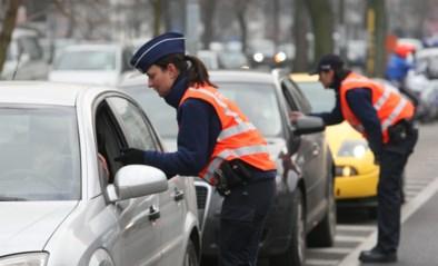 Kamer verwerpt nultolerantie voor alcohol achter het stuur