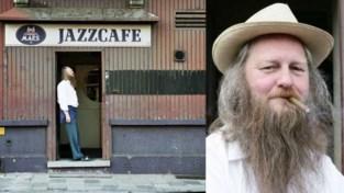 """Jazzlegende Opatuur stopt voorgoed met concerten: """"Coronacrisis was er te veel aan"""""""