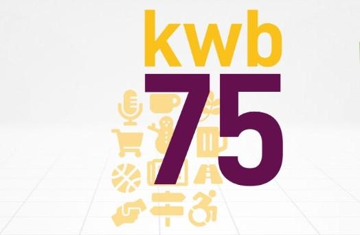 """Kwb spreekt oude imago tegen: """"We zien onszelf als de stoere versie van de begijntjes"""""""