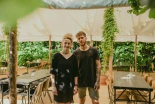 """Bekroonde restaurateurs openen pop-up 'Gist' en trekken in 2021 naar Geraardsbergen: """"Verliefd geworden op de streek"""""""