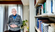Oud-politicus Bertie Croux (93) overleden: 'Goudwaarde voor onze provincie'