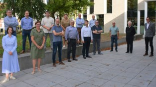 """Gemeente stelt plan voor om gevolgen coronacrisis aan te pakken: """"500.000 euro investeringen in lokale economie, de zorg en het verenigingsleven"""""""
