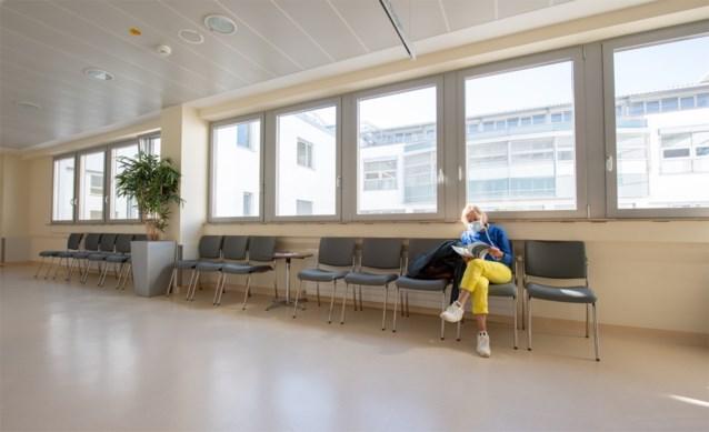 Helft minder kankerdiagnoses door corona: minder onderzoeken