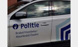 Amper snelheidsovertredingen in Hauwstraat en Nieuwpoort
