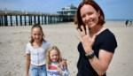 """Kelly (40) verliest trouwring op strand maar krijgt hem dag later terug, met dank aan strandjutters: """"De zee houdt blijkbaar van mij"""""""