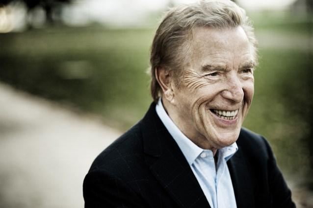 Een standbeeld en een hele dag aan hem gewijd op radio en tv: Will Tura's 80ste verjaardag zal niet ongemerkt voorbijgaan