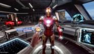 RECENSIE. 'Marvel's Iron Man VR': Avengers veroveren het kleine scherm ****