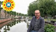 """'Thuis'-acteur Bart Van Avermaet voelt zich 'thuis' in zijn Lokeren: """"Achter elke hoek zit een verborgen parel"""""""