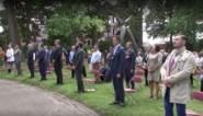 """Jan Jambon over 11 juliviering in Kortrijk: """"Betreur dat dubieus figuur met verschillende veroordelingen aanwezig was"""""""