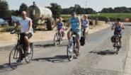 Alternatief voor Hagelandse Gordel en Heuvelkesroute