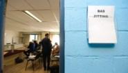 """Kamer breidt antiwitwaswet uit naar voetbalclubs en makelaars: """"Enkel de N-VA stemde niet voor"""""""