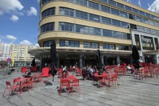 Stadsbestuur investeert 14 miljoen euro in economisch herstelplan