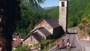 """Ook Zwitsers kwaad dat kanton op Belgische oranje lijst staat: """"Dit is één van de veiligste gebieden"""""""