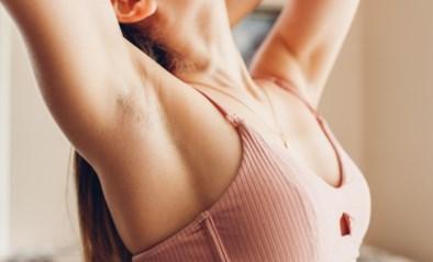 Instagramaccount zet lichaamsbeharing bij vrouwen in de kijker
