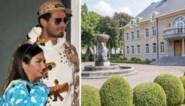 Nederlandse top-dj Afrojack koopt de duurste villa van ons land
