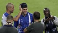 """Emoties lopen hoog op wanneer Iker Casillas na 14 maanden (!) opnieuw op voetbalveld staat: """"Ik zou graag nog eens spelen"""""""