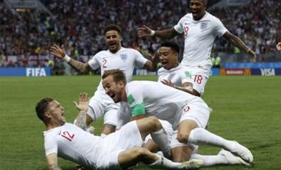 Engeland oefent tegen Wales in aanloop naar Nations League-clash met Rode Duivels