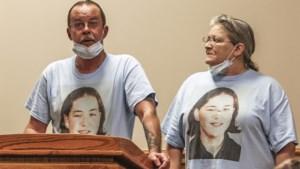 Tweede federale executie in week tijd in de VS