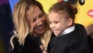 Makers 'Glee' zetten steunfonds op voor zoontje van Naya Rivera