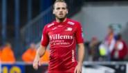 CLUBNIEUWS. Laurens De Bock op weg naar Zulte Waregem, klacht van KV Mechelen vertraagt overname Moeskroen