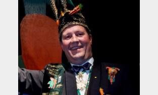 Stedelijke Feestcommissie tikt voorzitter Karnavalraad op de vingers