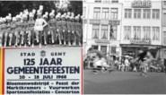 Toen men de Gentse Feesten 'maar beter afschafte': dit waren de Feesten van 1968