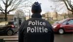 Minder intrafamiliaal geweld aangegeven bij politie tijdens lockdown, luisterlijnen zien aantal oproepen dan weer verdriedubbelen