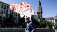 """Steeds meer gemeentes overschrijden alarmdrempel, maar frustraties groeien: """"Zoeken naar speld in een hooiberg"""""""