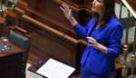 Premier Wilmès vraagt opnieuw dagelijkse cijfers aan Sciensano