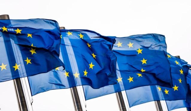 EU sluit grenzen opnieuw voor Servië en Montenegro