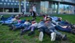 """Scouts boos over behandeling van kind met coronasymptomen: """"Mocht zelfs niet naar toilet"""""""