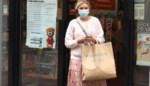 Mondmasker binnenkort verplicht in alle stadsgebouwen