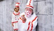 Voornamelijk virtuele Gentse Feesten van start: burgemeester vraagt niet te feesten