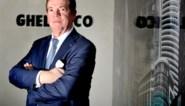 Nog eens 5 miljoen erbij: Paul Gheysens voert derde kapitaalsverhoging in één jaar tijd door bij Antwerp