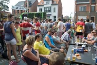 Sint-Jacobskermis en avondmarkt gaan door, retrokoers niet
