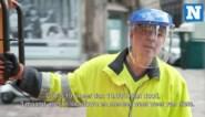 Meteen een hit: 'Vuile Klap' keert na jaar stilte nog eens terug met Gentse Feesten-editie