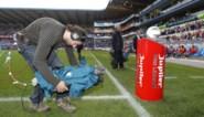 Proximus verzekert zich van uitzendrechten Belgisch voetbal